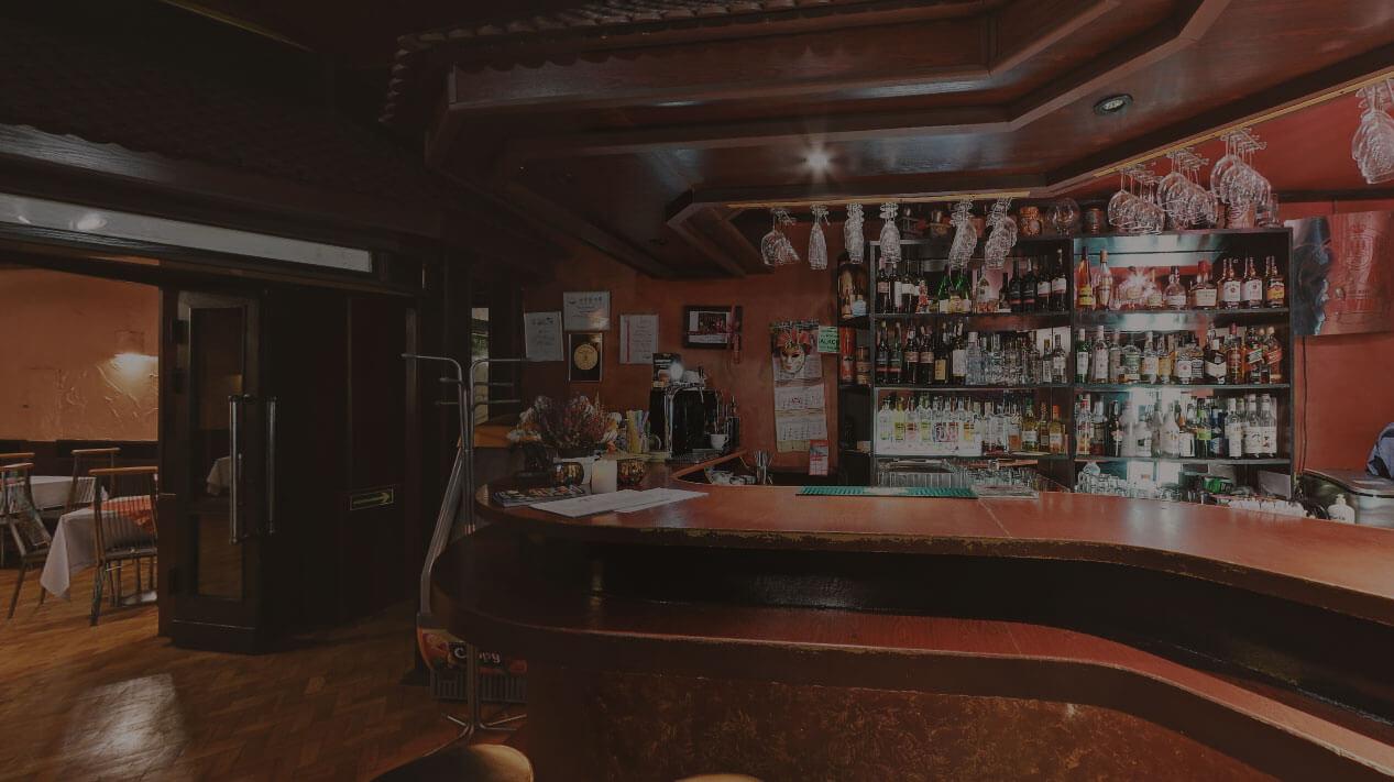 restauracjapolskiesmaki bar glowny