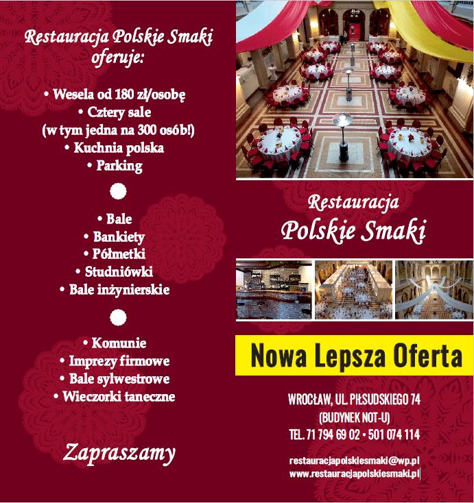 rps-menu